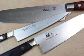 japan kitchen knives japanesechefsknife since 2003 japanese knife store