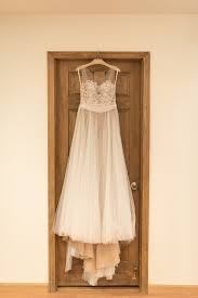 different wedding dress shapes wedding dress styles explained basin lodge