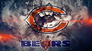chicago bears 2017 wallpapers wallpaper cave