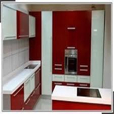 Aluminium Kitchen Designs Kitchen Designing Services Kitchen Designing In Jammu