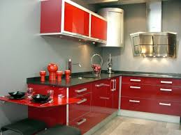 diseños de cocinas integrales para casas pequeñas buscar con