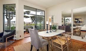 2390 hyde street 2 san francisco property listing mls 462924