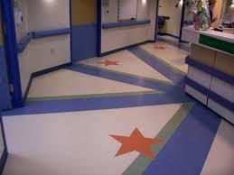 hi tech flooring inc home