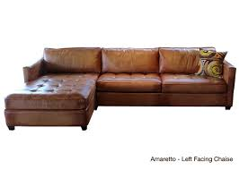best 25 leather sectionals ideas on pinterest leather sectional