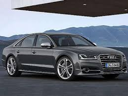 2015 audi a8 msrp audi a8 for sale price list in the philippines november 2017