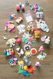 easter egg stuffers be told i m always scouting for small toys and accessories