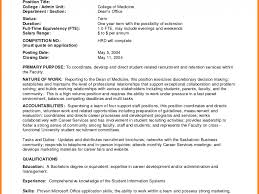 cover letter for dean position best technical support cover letter examples livecareer