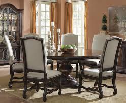 kitchen furniture ottawa dining unique round dining table furniture unique round glass