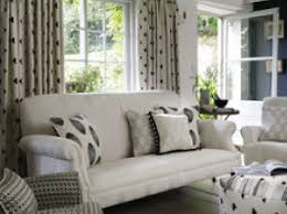 Home Decor Stores Ottawa Home Decorating Ottawa Home The Decorators Choice Paint Store Ltd