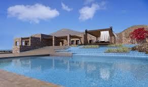 Amazing Houses Amazing Houses By Isv Architects Amazing Houses Architects And