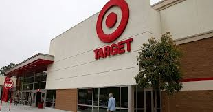 when does the target black friday delas end target black friday 2017 what deals to expect and will you be