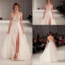 buy wedding dresses paint wedding dresses rosaurasandoval