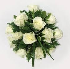 how to make bridal bouquet how to make a bridal bouquet wedding flower tutorials