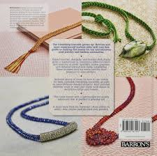 How To Make Jewelry To Sell Online How To Make 50 Fabulous Kumihimo Braids A Beginner U0027s Guide To