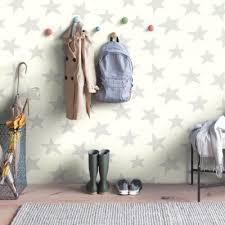 peel off wallpaper peel and stick wallpaper removable wallpaper roommates