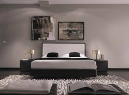 Italian Design Bedroom Furniture Photo Of Fine Likeable Italian - Italian design bedroom