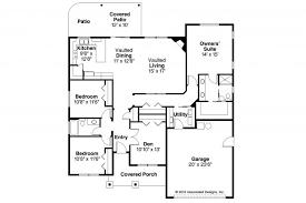 cape style home plans architectures cape style house plans plans for cape style house