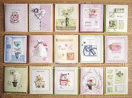 assorted all occasion greeting cards greeting gift birthday card