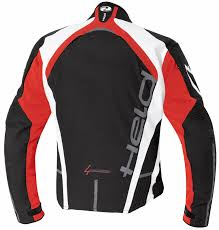 best waterproof bike jacket held bike gear sporty 4 season jacket from held