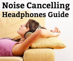 Bedroom Noise Reduction Best Noise Cancelling Headphones For Sleeping Soundproofing Tips