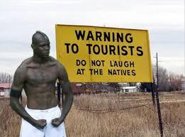 Mario Balotelli Meme - mario balotelli meme photoshop 10 dump a day