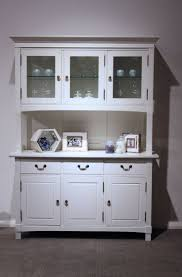 Small Kitchen Buffet Cabinet 44 Best My Home Images On Pinterest White Buffet Buffet Cabinet