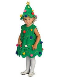 tree costume buy tree costumes at wholesale prices