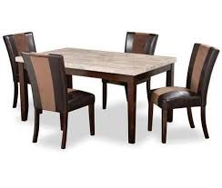 modular dining table and chairs modular dining table set view specifications details of dining