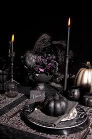 25 vintage halloween decorations ideas vintage halloween