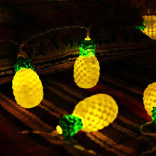 Fruit Decoration For New Year by Compare Prices On Fruit String Lights Online Shopping Buy Low