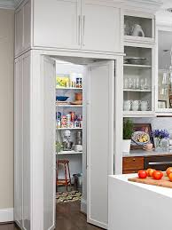 tall kitchen cabinet with doors awesome the 25 best tall kitchen cabinets ideas on pinterest within