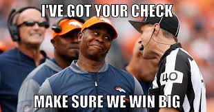 Broncos Funny Memes - dallas cowboys the best fan made memes from cowboys broncos