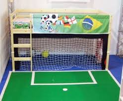 best 25 soccer bedroom ideas on pinterest soccer room boys