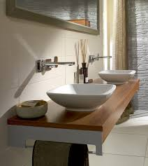 Villeroy And Boch Bathroom Mirrors - villeroy u0026 boch contemporary bathroom other by uk bathrooms