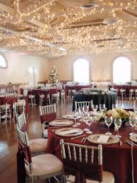 Decorative Wedding House Flags Weddings U0026 Venue Tapestry House