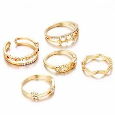 indian wedding ring south indian wedding rings new wedding rings south indian