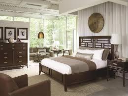 Thomasville Leather Sofa Quality by Thomasville Furniture U2013 Eurtton Distribution Inc