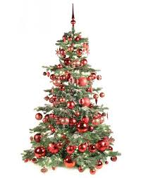 Christmas Decorations Shops In Uk by Artificial Christmas Tree Shop Xmasdeco Co Uk