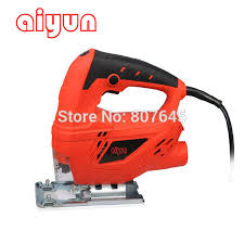 online buy wholesale hand wood cutting machine from china hand