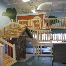 indoor tree house for children best house design