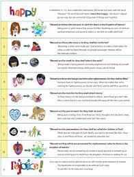 Ten Commandments Worksheets For Kids A True Catholic Version Of The Ten Commandments For Kids The