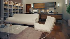 Interior Design Resources by Florence Design Academy Master Of Interior Design In Italy