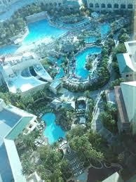 mandalay bay pool map mandalay bay hotel pools lazy river wave pool relaxation and