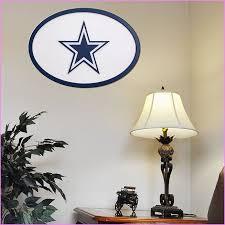 Dallas Cowboys Room Decor Diy Dallas Cowboys Decorations Home Design Ideas