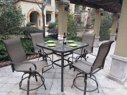 high table patio set 33 new lowes patio furniture clearance images 33 photos home