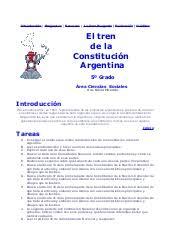 poesia alusiva al 5 de febrero de 1917 constitucion apexwallpapers poesia alusiva al 5 de febrero de 1917 constitucion politica de los