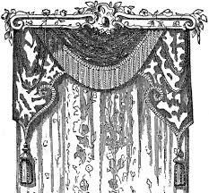 Cheap Lace Curtains Sale Curtains 53 Inspirational Vintage Lace Curtains Photos