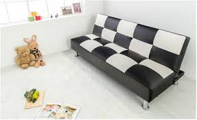 Istikbal Sofa Bed by Istikbal Sofa Beds Istikbal Sofa Beds Suppliers And Manufacturers