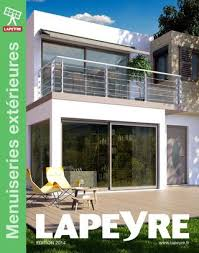 lapeyre siege social courbevoie catalogue lapeyre menuiseries extérieurs 2014 by joe issuu