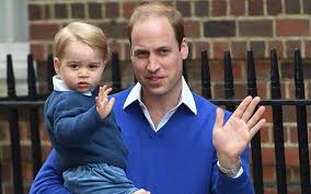 lady charlotte diana spencer princess charlotte elizabeth diana why william and kate made